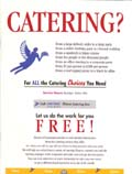 Choices catering